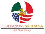 Federazione Siciliana del New Jersey