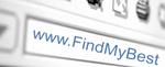 FindMyBest