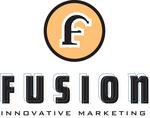 Fusion Innovative Marketing logo
