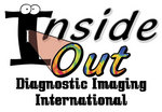 Inside Out Diagnosic Imaging International