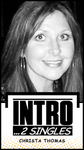 Christa Thomas, Intro2™ CEO