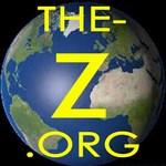 The-Z.Org logo