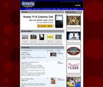 RealityRealm.com - Screenshot - Large