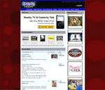 RealityRealm.com - Screenshot - Small