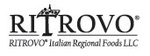 Ritrovo® Italian Regional Foods, LLC