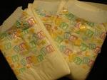 Bambino Diapers - Adult Baby Diapers