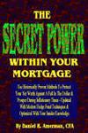 Book Cover Thumbnail