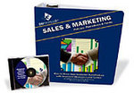 Sales and Marketing Procedures Manual