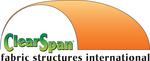 ClearSpan Logo
