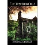 The Tempest's Child