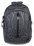 "The new V2 Velocity SPYDER Laptop BackPack now features patented CORE3 protection and stores laptops with 17"" screens"