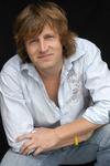 Brian Douglas, Hot Country host.