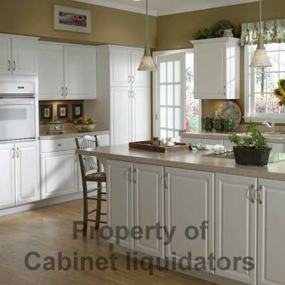 & kitchen cabinet accessories - Kitchen shelves pull out