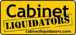 CabinetLiquidators.com