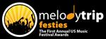 Festies Logo