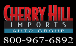 Cherry Hill Vw Service >> Cherry Hill Imports Auto Group, with Ask Patty, to Market ...