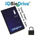 Unlock iQBioDrive