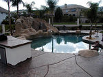Find a contractor for concrete patios and pool decks at ConcreteNetwork.com.