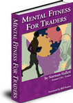 Free Report: Mental Fitness for Traders