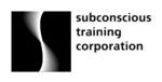 Subconscious Training Corp