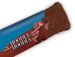 Hoodia Hoodia Protien Bar