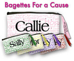 Bagettes for a Cause