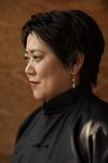 AIGA Fellows Awardee Noreen Morioka