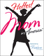 Hottest Mom in America Contest Auditions at Skintastic in Plano on Saturday, March 10