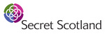 Secret Scotland Logo