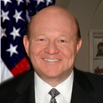 Richard W. Wolfe