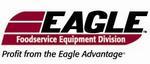 Eagle Foodservice Equipment Logo