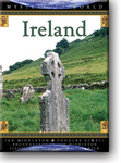 Mysterious World: Ireland cover image