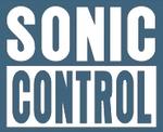 Sonic Control Logo