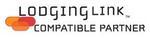 Lodging Link™ Logo