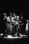 Art Quick Dance Company