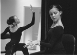 Art Quick Dance Company Performers