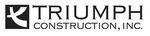 Triumph Construction, Inc.