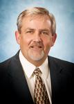 Mark Tucker, Senior Vice President of Manufacturing, Ward/Kraft, Inc.