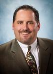 Michael Del Chiaro, President, Ward/Kraft, Inc.