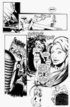 Family Bones Issue 2 Page 2