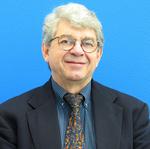 Dr. Peter van Vuuren