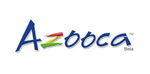 Azooca.com—the Video Internet Marketplace™