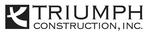 Triumph Construction, Inc.