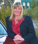 Jody DeVere - President WAAI