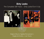 Dirty Looks - The Complete Stiff Years