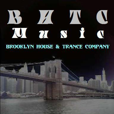 Bhtc music releases compilation of trance and house music for Trance house music