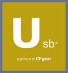Usb™ - Custom Flash Drives in Education
