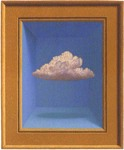 David Hollowell:  Large Cloud