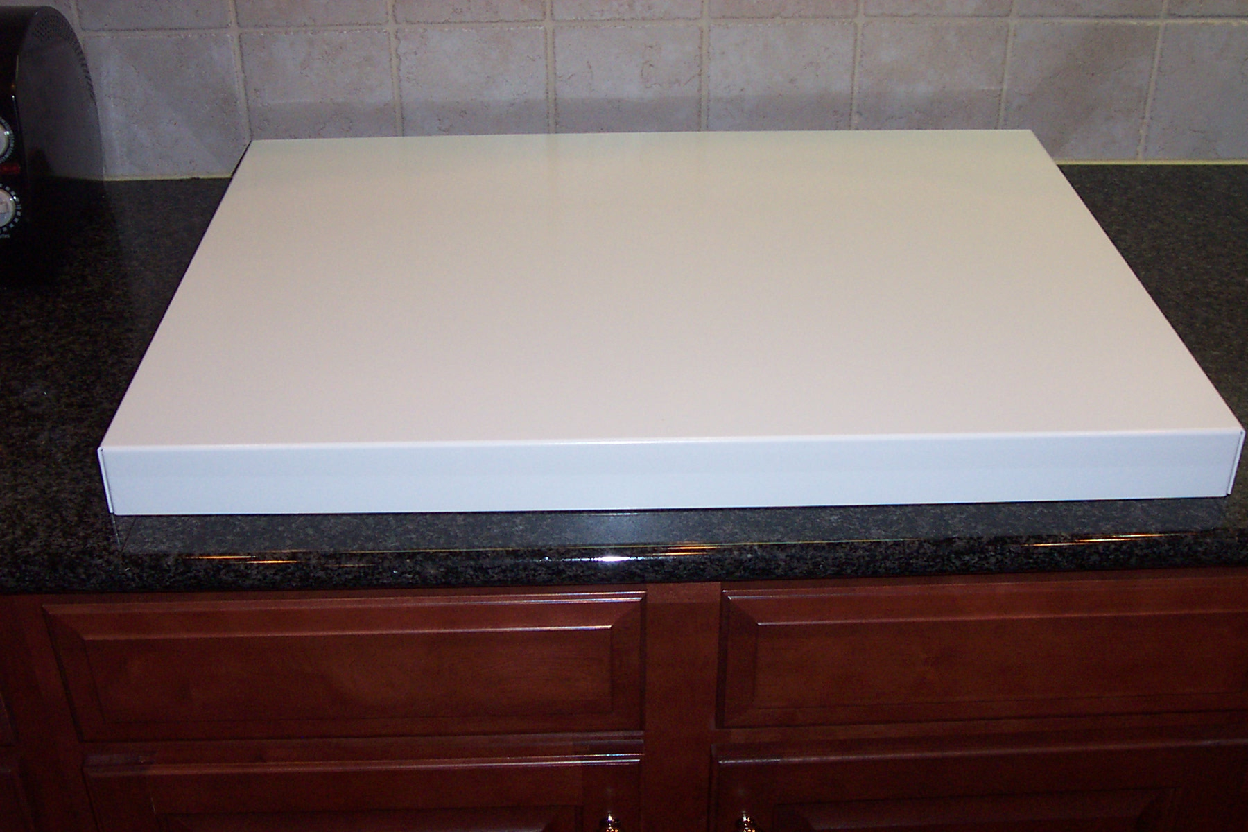 Countertop Stove Cover : Cooktop Cover 18 Cooktop Cover 17 Cooktop Cover 16