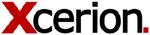 Xcerion logo